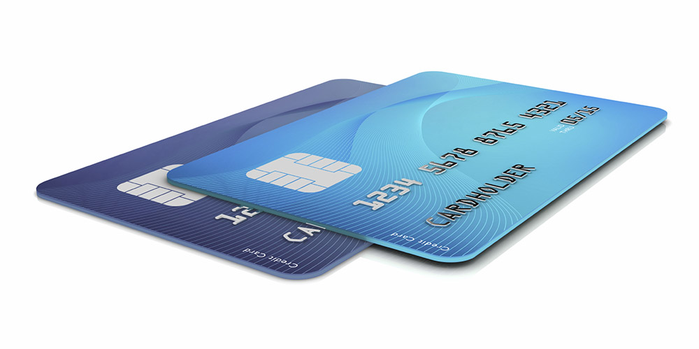 mailing address for capital one credit card payment